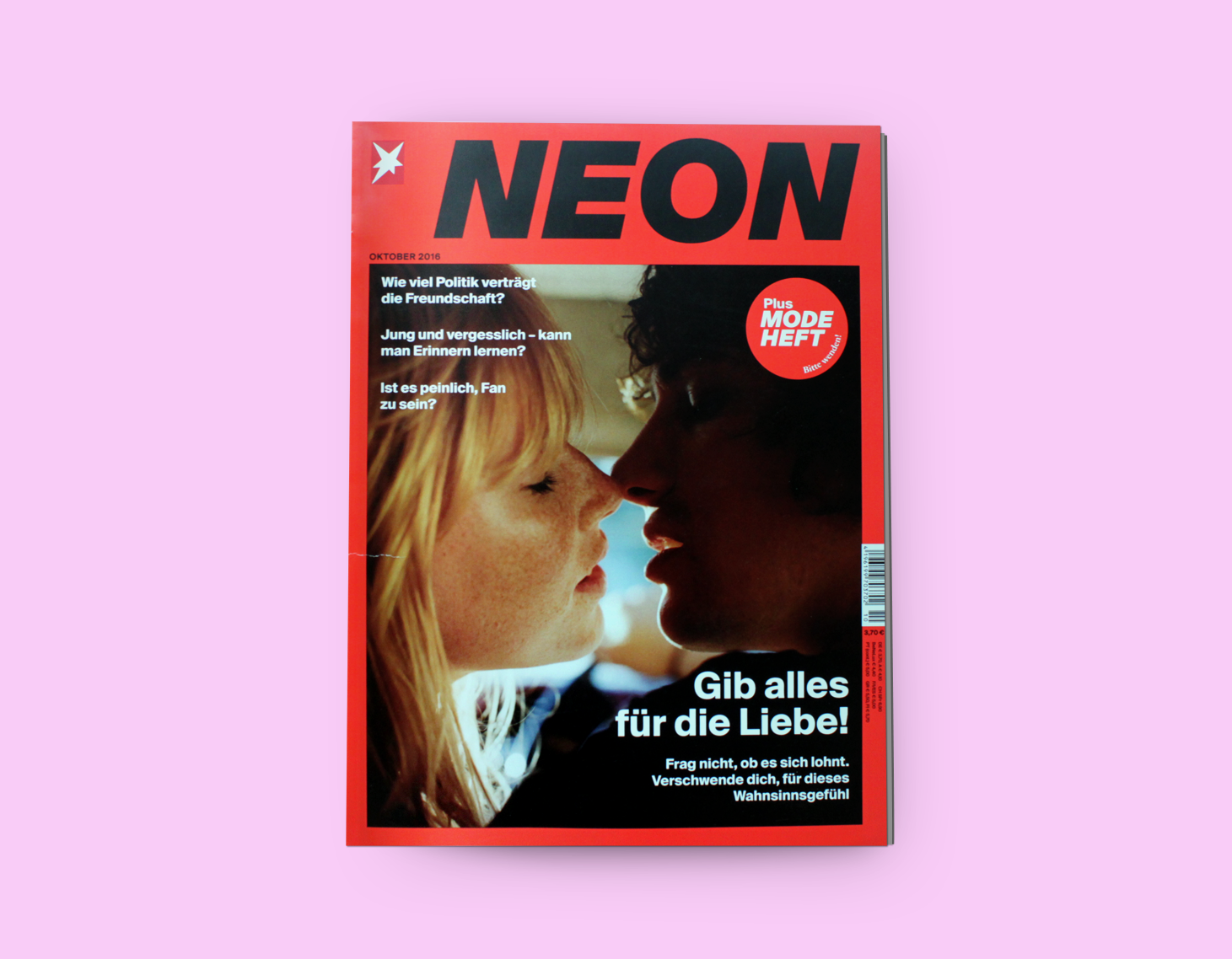 cover_neon_catfight