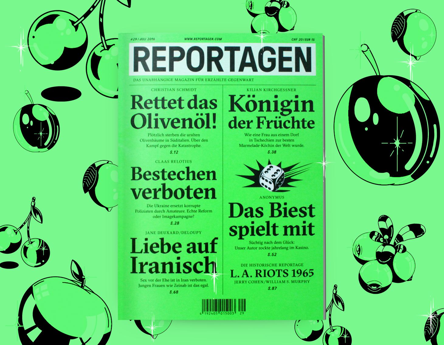 cover_reportagen_fruits